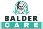 BALDER CARE