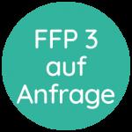 FFP3 Icon