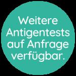 Antigentest Icon