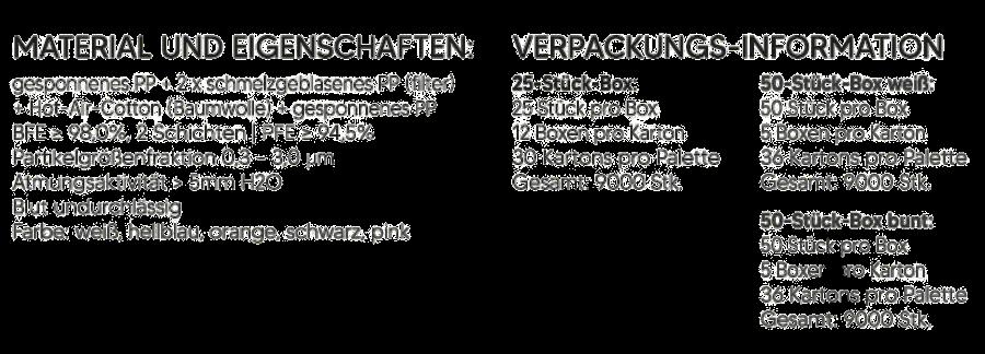 Material_FFP2